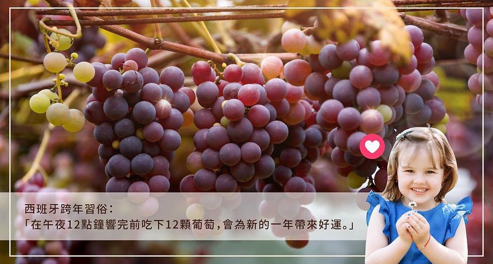 九寶軟糖_內頁-08.jpg