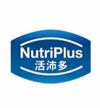 NutriPlus-7-brand-story-banner_edited_ed