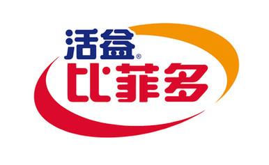 Bifido logo-01.jpg