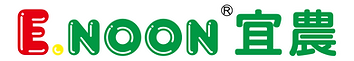 Enoon%20Logo-04_edited.png