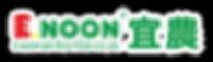 Enoon Logo