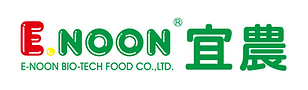 Enoon Logo