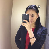 Mongolia Market Manager