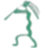 logo human on Web.png