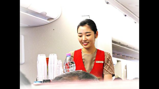 OZ751   ICN-SIN   Economy Class