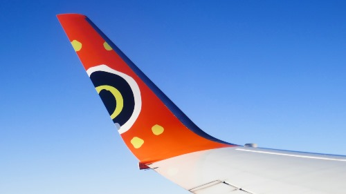 Mango Airlines Flight Reports