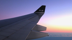 Fiji Airways Flight Reports