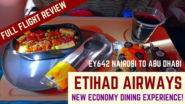 EY642 | NBO-AUH | Economy Class