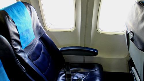 Aerolíneas Argentinas (AR)