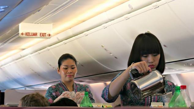 MH765 | REP-KUL | Economy Class