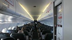 Arkia Flight Reports