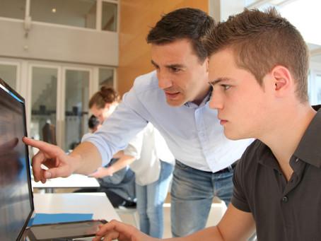 A AAUL defende a criação de condições favoráveis para que alunos da UL continuem os seus estudos