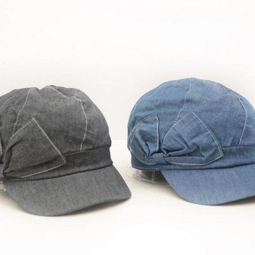 Jeans Caps