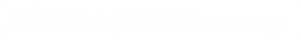 ABD_Logo