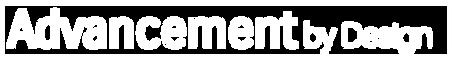 Mom_Logo_v02.png