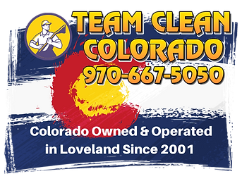 Colorado Owned & Operated in Loveland Si