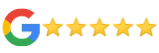 team-clean-colorado-crpet-cleaning-5-star-review