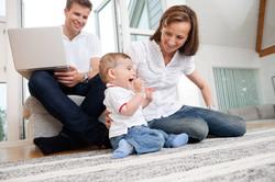 happy-family-on-clean-carpet-team-clean-colorado-2
