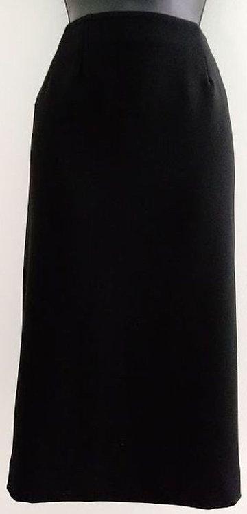 KASPER Pencil Skirt - Size 8