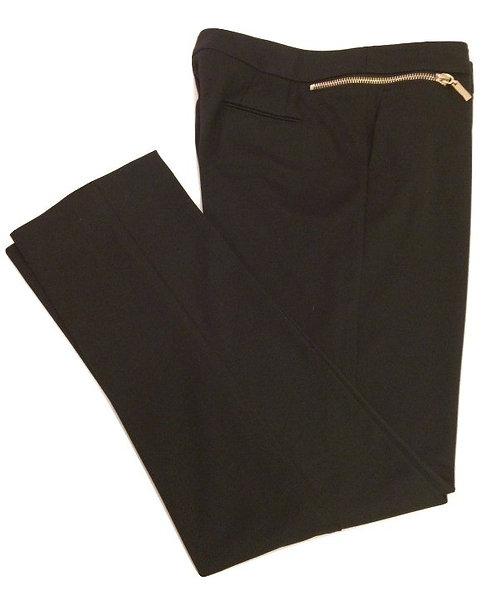ZAC & RACHEL Slim Leg Pants -Size 10