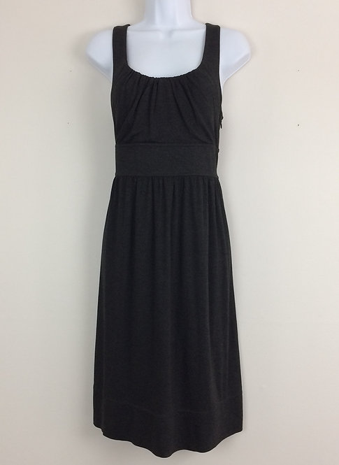 ANN TAYLOR LOFT Sleeveless Dress - Size 10