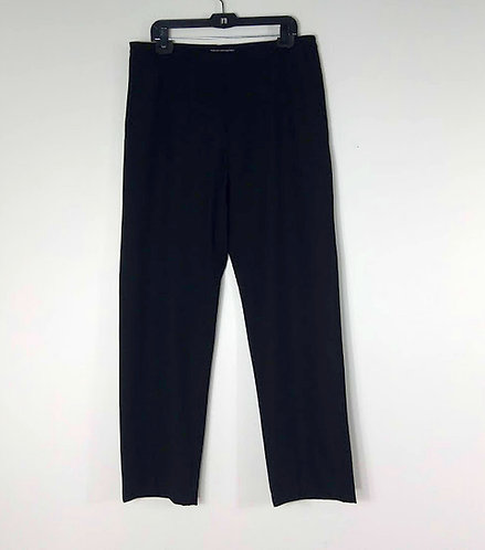 FRENCH CONNECTION Stretch Trousers - Size 36