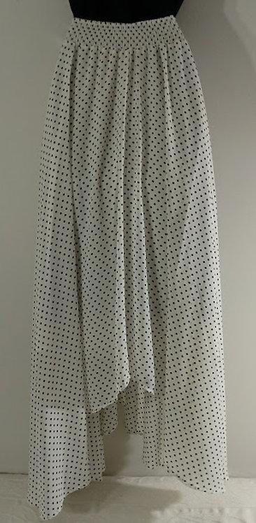 PHILOSOPHY REPUBLIC CLOTHING Skirt - Size M