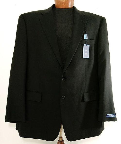 CROFT & BARROW Sport Coat Classic Fit - Size 46 Reg