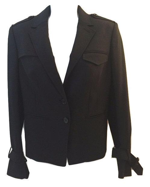 ANN TAYLOR Women's Blazer - Size 10