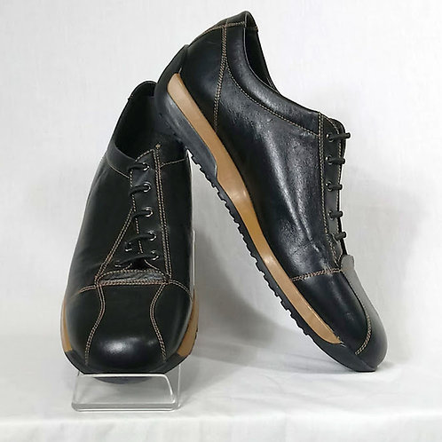 STUART WEITZMAN Dress Walking Shoes - Size 10.5 AA