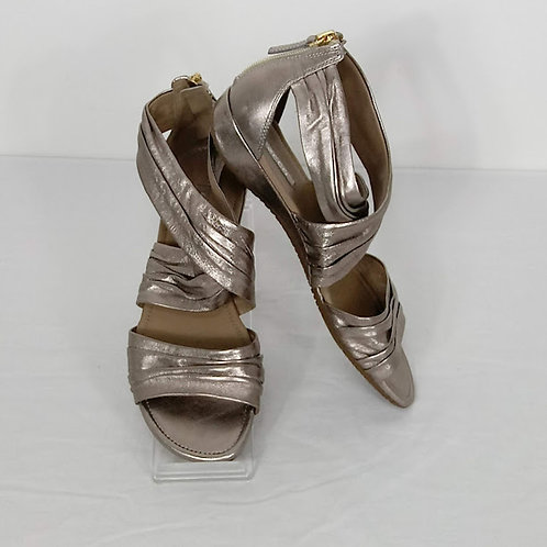 ECCO Gladiator Style Sandals - US size 9 to 9.5