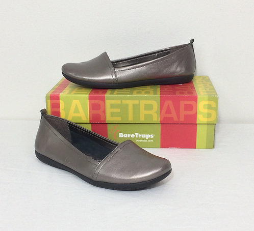 BARETRAPS Slip-On Shoes - Size 8M