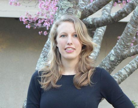 Bargain Box of Wilmington Board Member Danica Fletcher