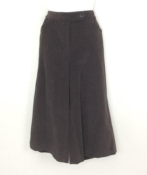 J. McLAUGHLIN Gaucho Cropped Pants – Size 10