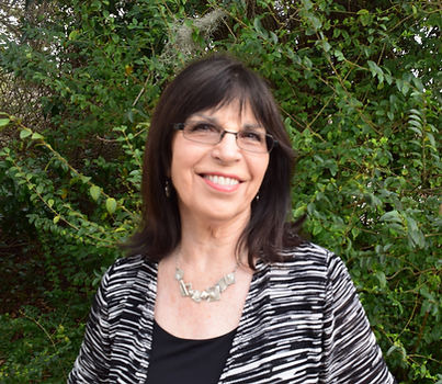Kathy Vezzetti Founder Executive Director Bargain Box of Wilmington