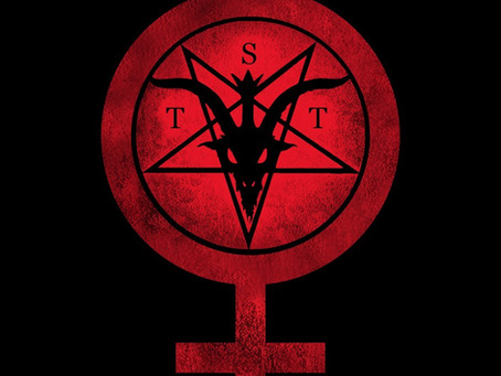Why Abortion is Part of My Satanic Religion