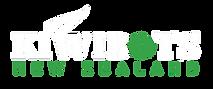 KIWIBOTS Logo (Transparent) V3.1.png