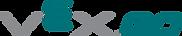 VEX GO Logo_Full Color.png