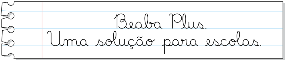 beaba_plus.png