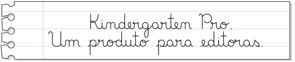 kindergarten_pro.png