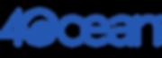 logo-blue-x2_300x.png