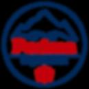 21865ffbe4_Logo.png