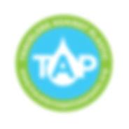 TAP_Final_V3.jpg