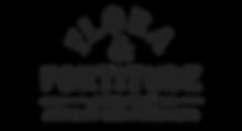 Flora-And-Fortitude-Main-Logo-Artisan-CB