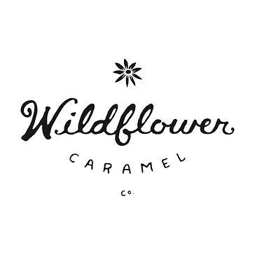 ws_wildflower caramels_final copy.jpg