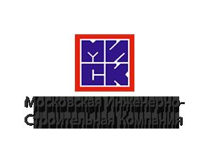 Московская инженерно-строительная
