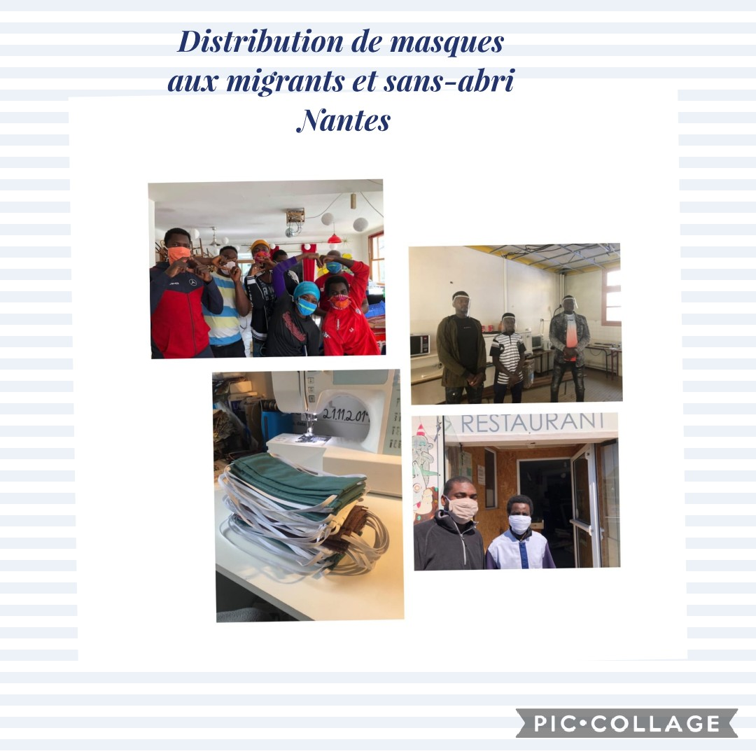 Distribution_de_masques