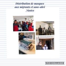 Distribution_de_masques