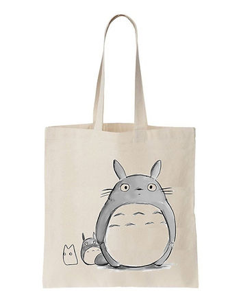 tote_bag_totoro_and_friend.jpg