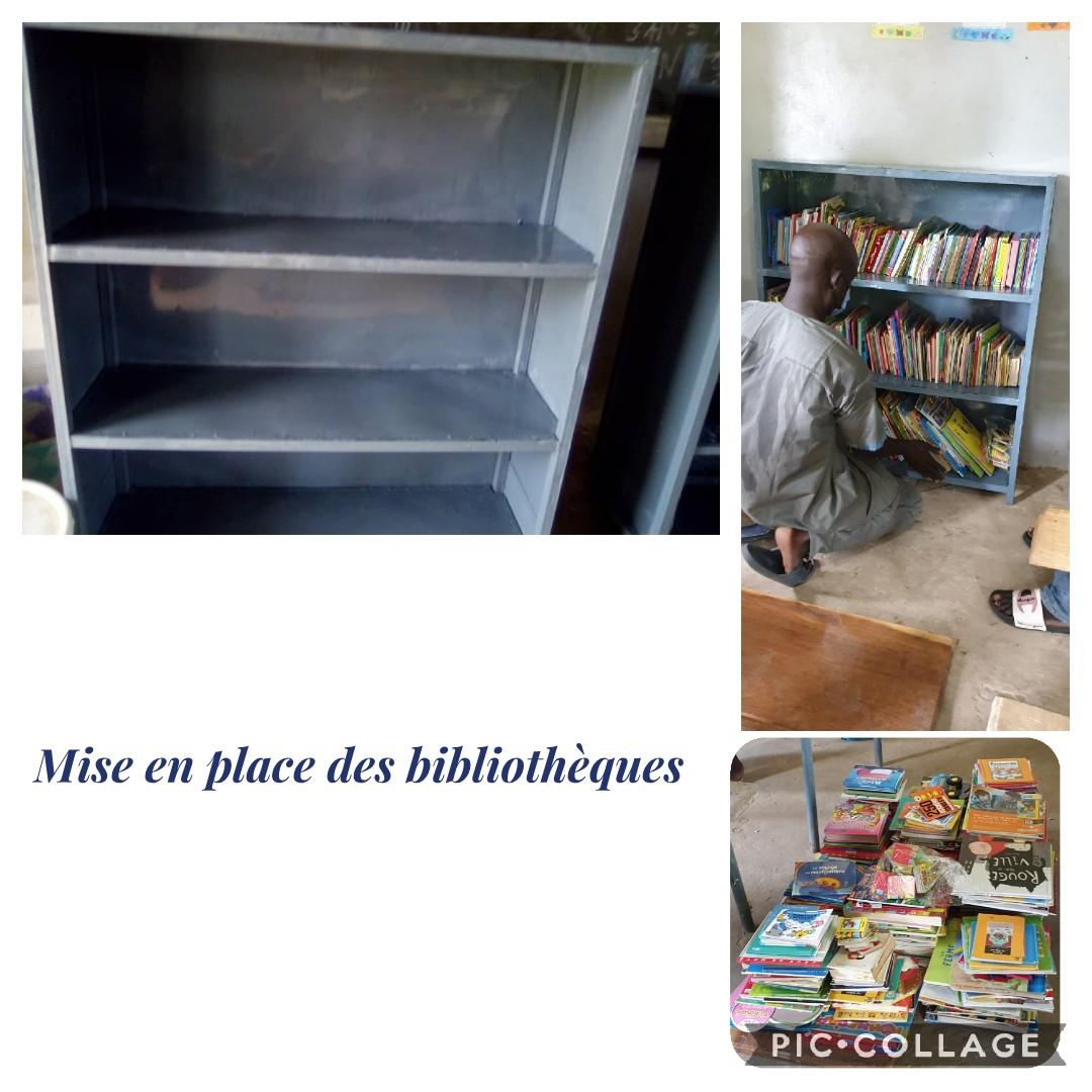 Mise_en_place_des_bibliotheques